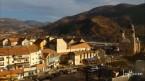Centrul oraşului Nehoiu